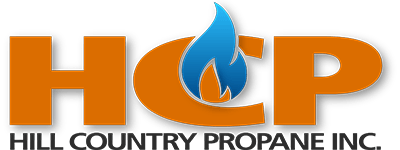 Hill Country Propane Inc.