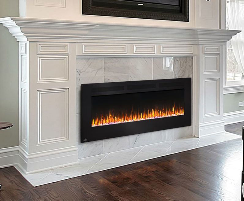 royal dimplex victoria ad fireplace electric esquimalt classified view white