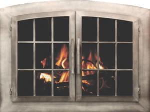 Stoll Fireplaces Hill Country Propane Inc